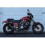 2005 Yamaha VMax for sale 200973737