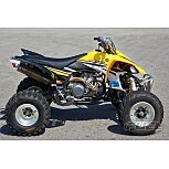 2005 Yamaha YFZ450 for sale 200782213