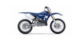 2005 Yamaha YZ100 250 specifications