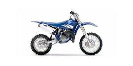 2005 Yamaha YZ100 85 specifications