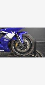 2005 Yamaha YZF-R1 for sale 200699280