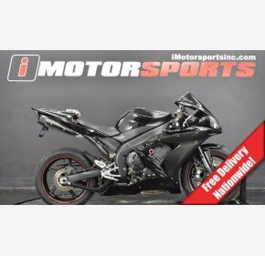 2005 Yamaha YZF-R1 for sale 200699375