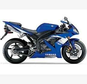2005 Yamaha YZF-R1 for sale 200879891