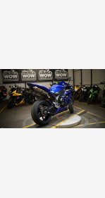 2005 Yamaha YZF-R1 for sale 200963958
