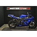 2005 Yamaha YZF-R1 for sale 201026512