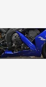 2005 Yamaha YZF-R1 for sale 201066662