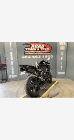 2005 Yamaha YZF-R1 for sale 201067060
