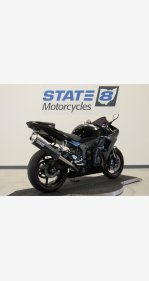 2005 Yamaha YZF-R6 for sale 200607504