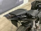 2005 Yamaha YZF-R6 for sale 201081035