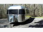 2006 Airstream Classic for sale 300297144