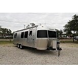 2006 Airstream Safari for sale 300276386