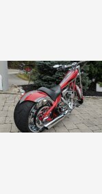 American Ironhorse Texas Chopper Motorcycles for Sale
