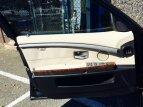 2006 BMW 750Li for sale 100778582