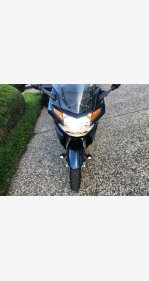 2006 BMW K1200GT for sale 200910496