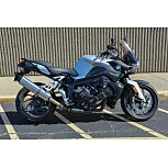 2006 BMW K1200R for sale 200814740