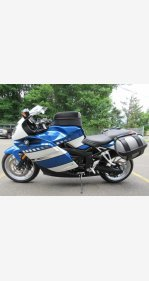 2006 BMW K1200S for sale 200758926