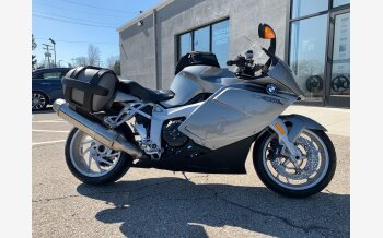 2006 BMW K1200S for sale 200760660