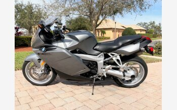 2006 BMW K1200S ABS for sale 200869351