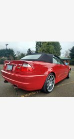 2006 BMW M3 for sale 101426558