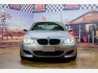2006 BMW M5 for sale 101527049
