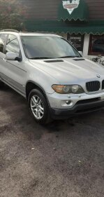 2006 BMW Other BMW Models for sale 101338618