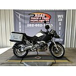 2006 BMW R1200GS for sale 201072820