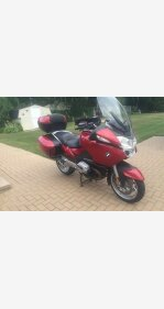 2006 BMW R1200RT for sale 200610015