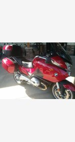 2006 BMW R1200RT for sale 200803419