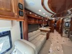 2006 Beaver Marquis for sale 300329033