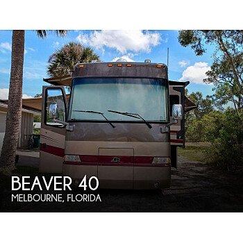 2006 Beaver Monterey for sale 300224164