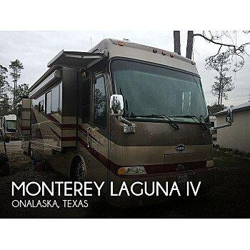 2006 Beaver Monterey for sale 300236764