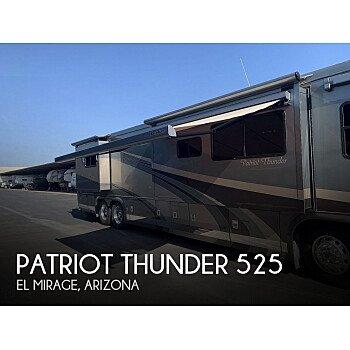 2006 Beaver Patriot for sale 300255207