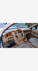 2006 Bentley Arnage for sale 101356909