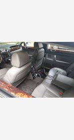 2006 Bentley Continental for sale 101062155