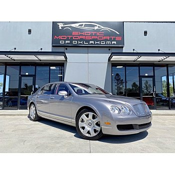 2006 Bentley Continental for sale 101333692