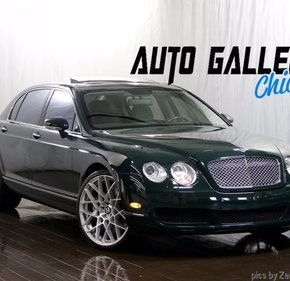 2006 Bentley Continental for sale 101413457