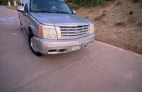 2006 Cadillac Custom for sale 101332028
