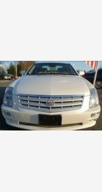 2006 Cadillac STS for sale 101185704