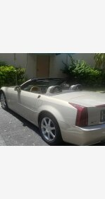 2006 Cadillac XLR for sale 101254073