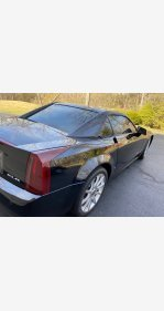 2006 Cadillac XLR V for sale 101323018