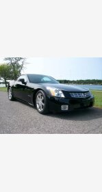 2006 Cadillac XLR for sale 101384487
