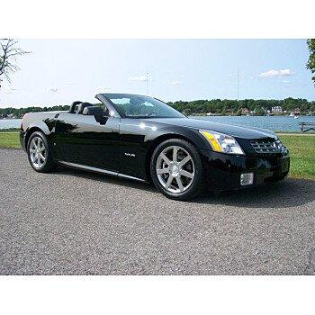 2006 Cadillac XLR for sale 101384487