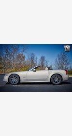 2006 Cadillac XLR for sale 101407352