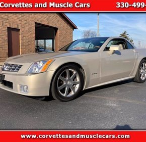 2006 Cadillac XLR for sale 101422168