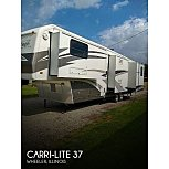 2006 Carriage Carri-Lite for sale 300215450