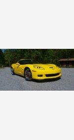 2006 Chevrolet Corvette Z06 Coupe for sale 100767571
