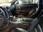 2006 Chevrolet Corvette Convertible for sale 100778881