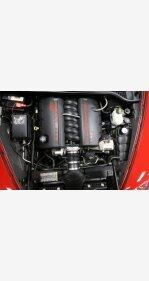 2006 Chevrolet Corvette for sale 101056376