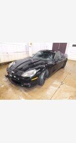 2006 Chevrolet Corvette Coupe for sale 101068282