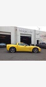 2006 Chevrolet Corvette for sale 101193341